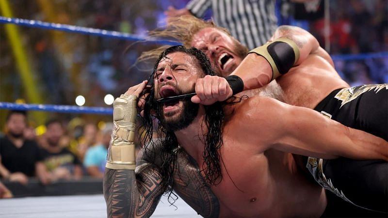 WWE के लिए बड़ी खबर
