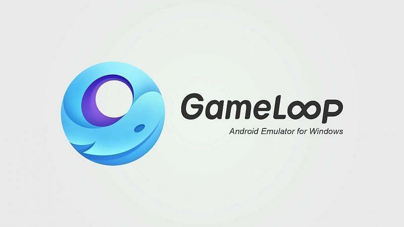 Image via GameLoop