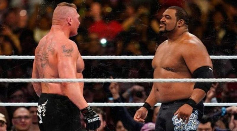 WWE सुपरस्टार्स जो 2021 में नजर नहीं आएँगे और जो जल्द वापसी कर सकते हैं