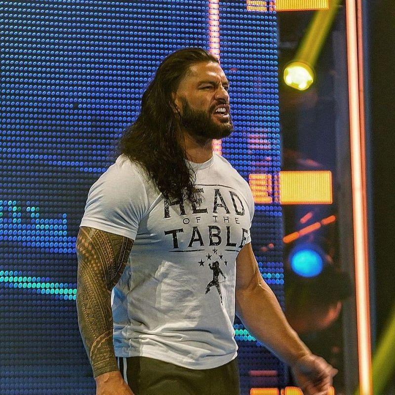 WWE SmackDown का एपिसोड काफी ज्यादा बेहतरीन साबित हुआ