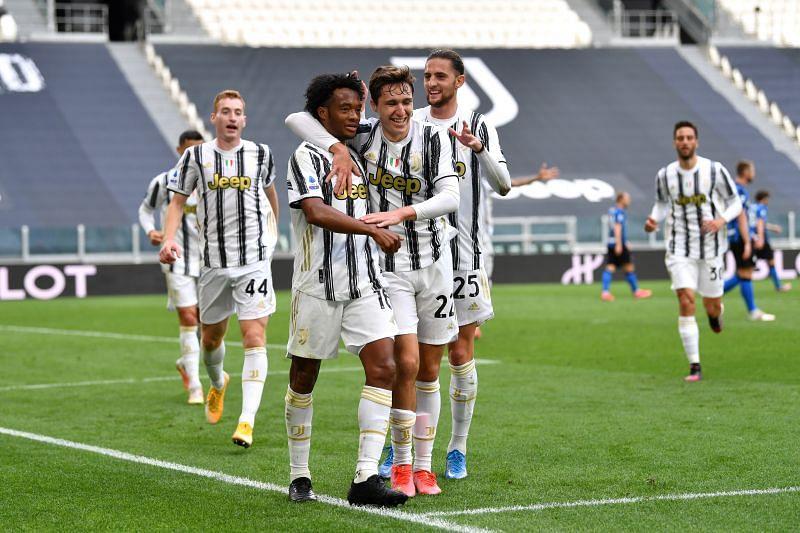 Juventus vs Cesena: Prediction, Lineups, Team News, Betting Tips & Match Previews