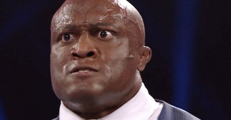 WWE Raw में बॉबी लैश्ले को हराने वाले सुपरस्टार ने कंपनी से की एक बड़ी अपील
