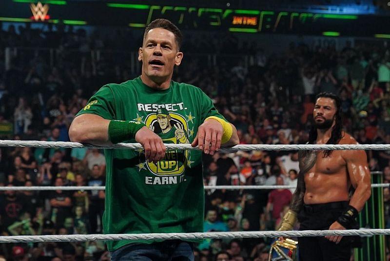 WWE Raw के एपिसोड में नए चैंपियंस, शॉकिंग रिटर्न और बड़ा डेब्यू देखने को मिला
