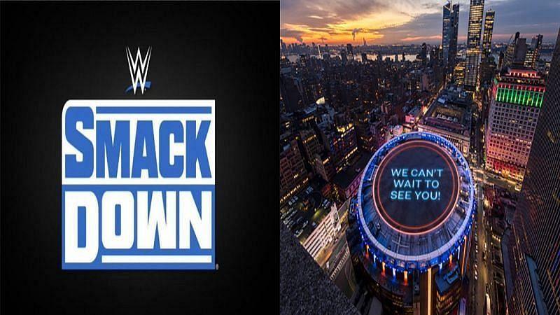 WWE फैंस के लिए बड़ी खबर