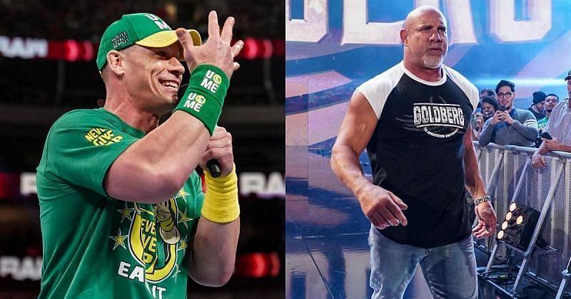 WWE Raw में हुई दिग्गजों की वापसी