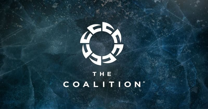 The Coalition is developing a new IP, Gears 6 reveal soon? (Image by The Coalition)