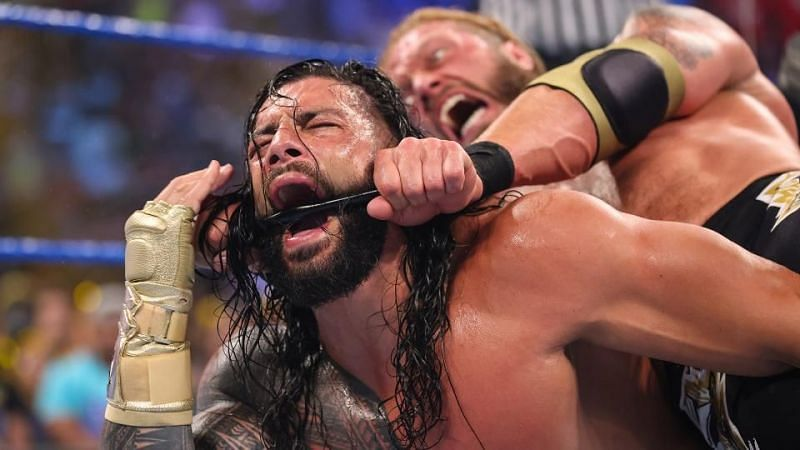 चीजें जो WWE SmackDown के कारण Money In The Bank में देखने को मिल सकती हैं