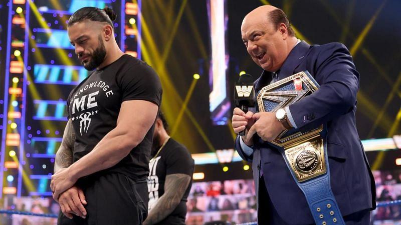 WWE SmackDown की व्यूअरशिप सामने आ गई है