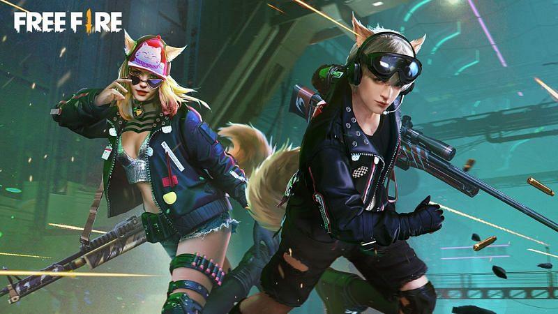image via ff.garena.com ff47