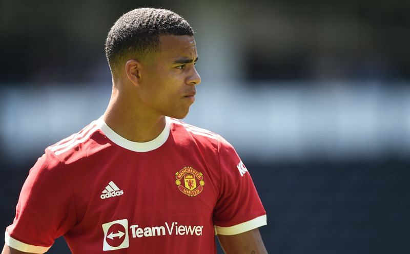 Queens Park Rangers vs Manchester United: Prediction, Lineups, Team News, Betting Tips & Match Previews
