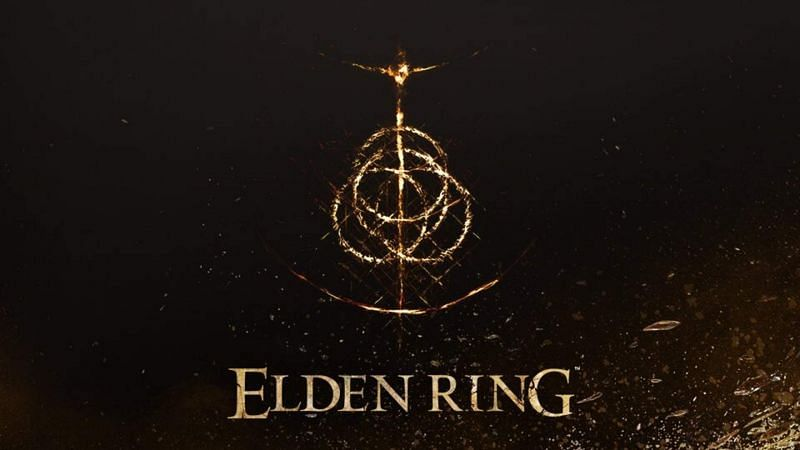 From Software warns players that the dragon fight in Elden Ring is anything but a gimmick (Image via From Software)