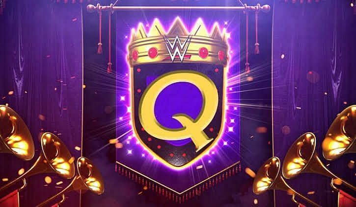 More details have emerged about the upcoming WWE Queen of the Ring tournament.