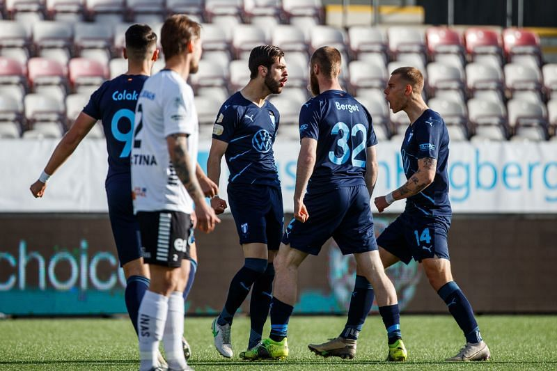 Malmo vs HJK Helsinki: Prediction, Lineups, Team News, Betting Tips & Match Previews