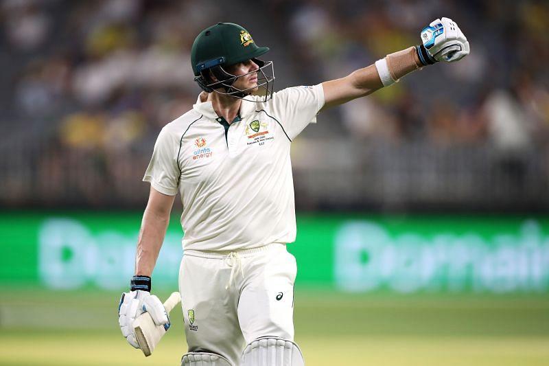 ऑस्ट्रेलिया क्रिकेट टीम आगामी वर्ल्ड टेस्ट चैंपियनशिप में कुल 18 मैच खेलेगी