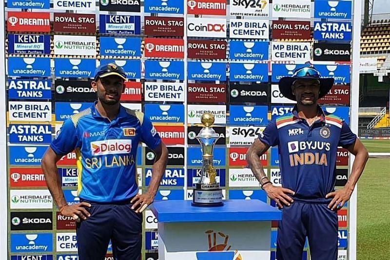 Aakash Chopra feels Team India will come up trumps again