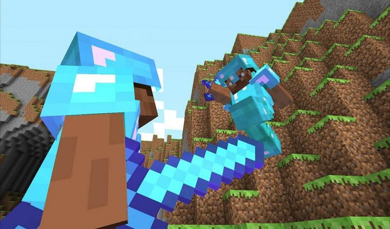 Image via Minecraft-Resourcepacks.com