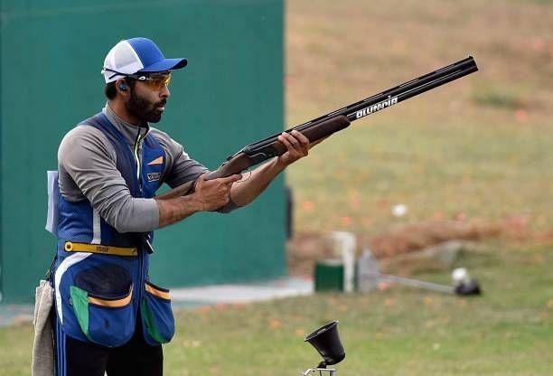 Angad Vir Singh