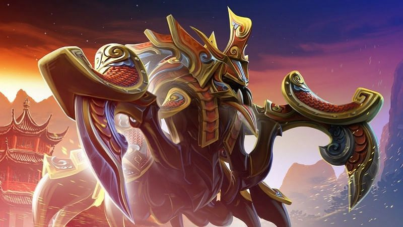 Top 5 Changes To Expect From Dota 2 Patch 7 30