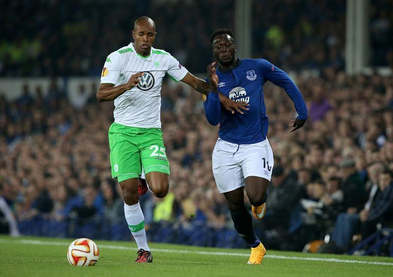 Wolfsburg vs Monaco: Prediction, Lineups, Team News, Betting Tips & Match Previews
