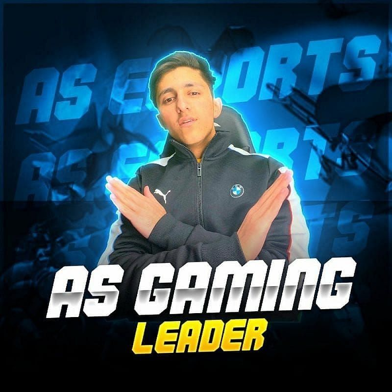 A_S Gaming