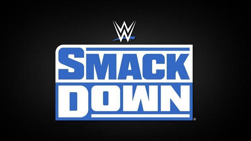 WWE ने SmackDown के ऐतिहासिक एपिसोड का किया ऐलान