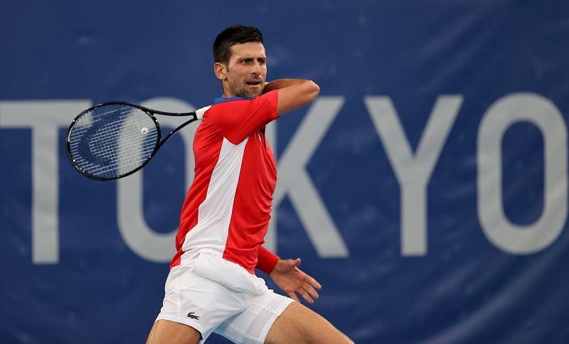 <a href='https://www.sportskeeda.com/player/novak-djokovic' target='_blank' rel='noopener noreferrer'>Novak Djokovic</a>