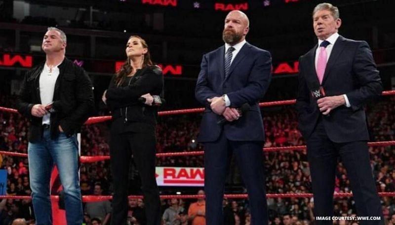WWE दिग्गज का हुआ निधन