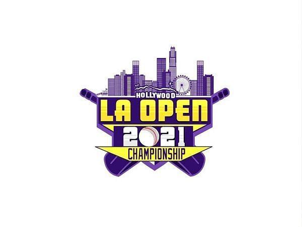 LA Open T20 Championship