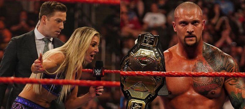 Raw को लेकर फैंस की प्रतिक्रियाएं