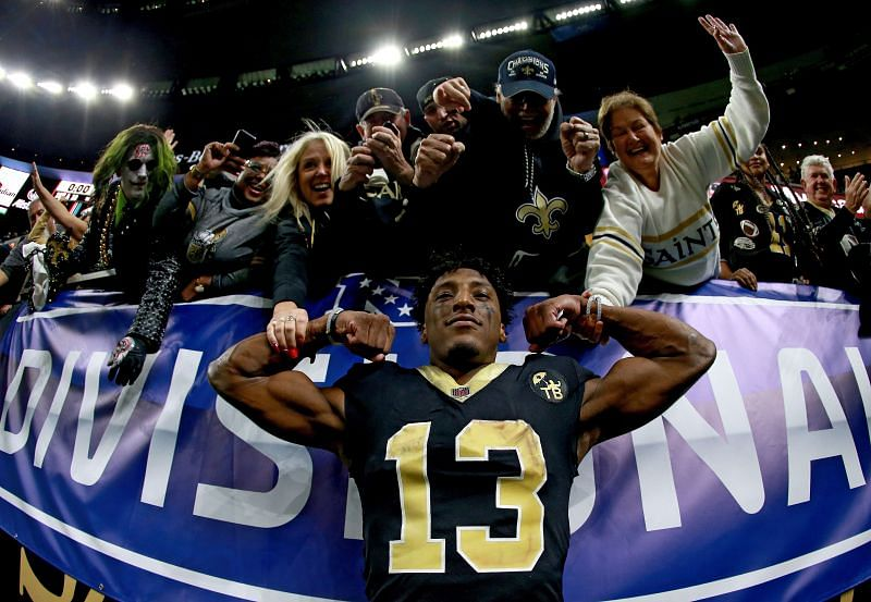 5 challenges for Alvin Kamara and the New Orleans Saints following Michael Thomas' injury status