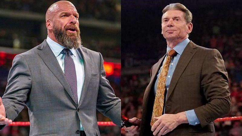 WWE के लिए बुरी खबर