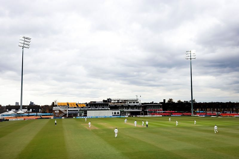 LEI vs YOR Dream11 Prediction: Fantasy Cricket Ideas, At the moment's Enjoying 11 and Pitch Report for Royal London One-Day Cup 2021 Match