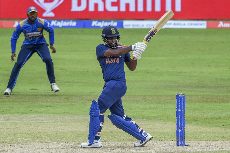 IND vs SL 2021: 3 mistakes that cost India the 3rd ODI