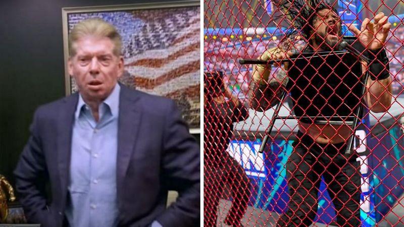 WWE से जुड़ी अफवाहें जो सच साबित होनी चाहिए और जो गलत साबित होनी चाहिए