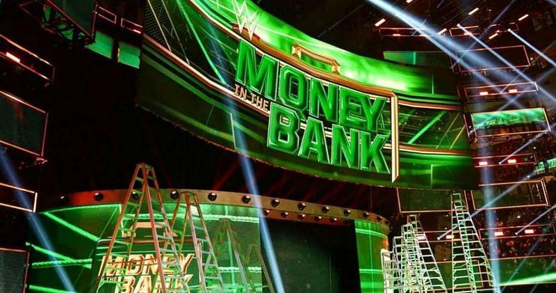 WWE ने इस हफ्ते कई सरप्राइज प्लान किए हुए हैं