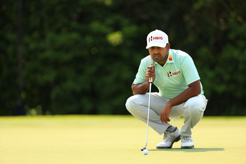 Indian golf at Tokyo Olympics 2020: All the participants, events, schedule, streaming details