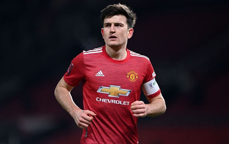 Manchester United v Liverpool: The Emirates FA Cup 4th Round