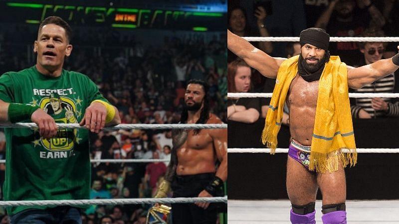MITB के बाद WWE में शुरू हो सकती हैं ये बड़ी दुश्मनियां