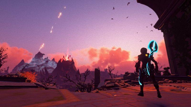 (Image via Ubisoft)