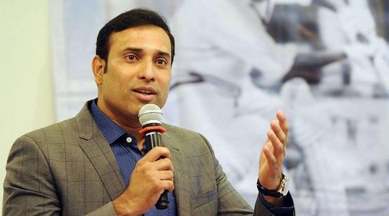 श्रीलंका दौरे के लिए टीम इंडिया में 6 अनकैप्ड खिलाड़ियों का चयन हुआ है