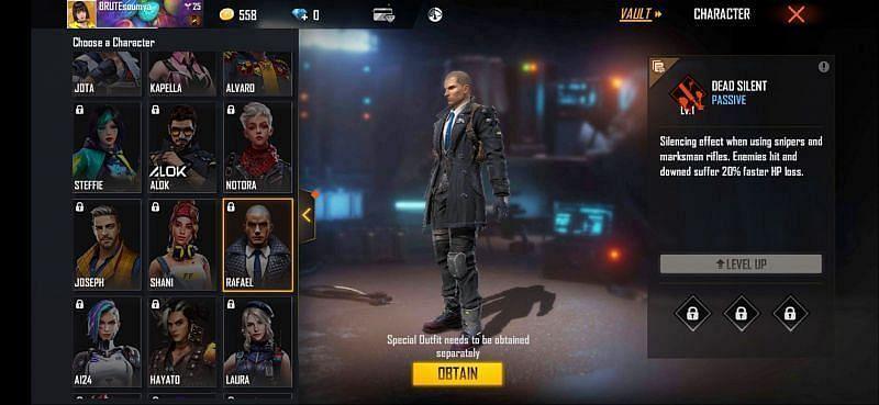 """Pemain Battlegrounds Mobile India pasti akan mencoba tangan mereka di Free Fire MAX: Anshu """"GamerFleet"""" Bisht"""