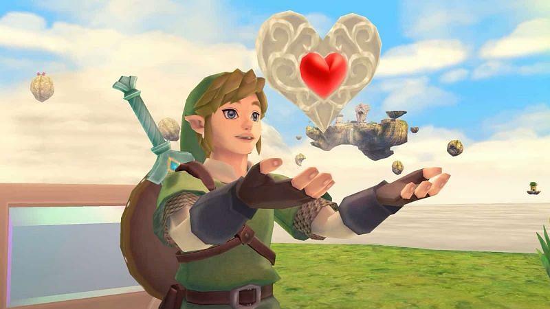 Image via Nintendo