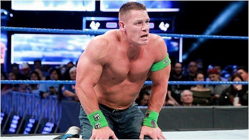 WWE सुपरस्टार ने किया ट्वीट