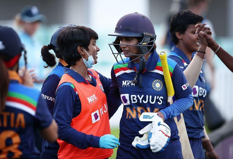 Still the most consistent batsman for India