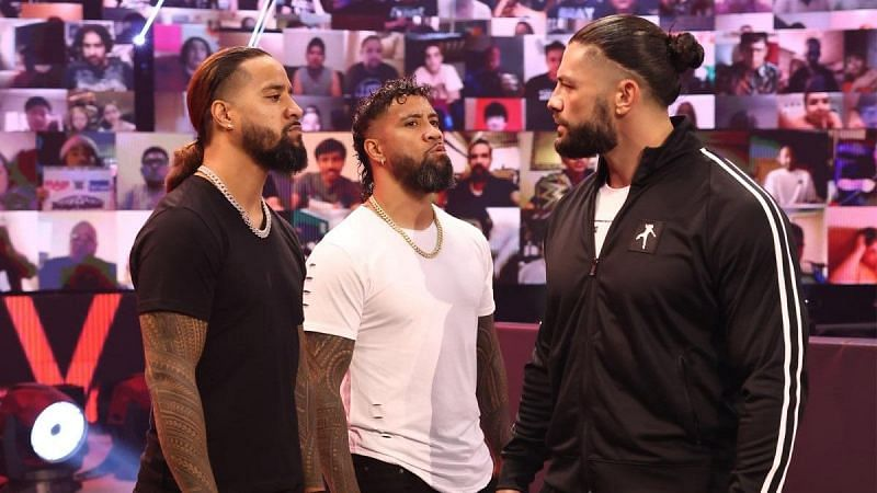 5 things that must happen on WWE RAW, NXT, and SmackDown