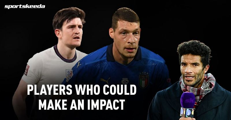 The UEFA Euro 2020 final between England and Italy promises to be an intriguing contest