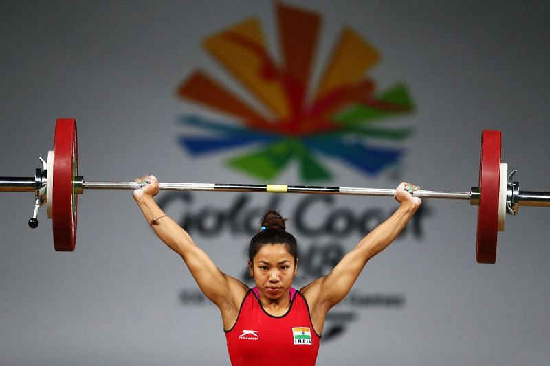 Can Mirabai Chanu overcome the 'snatch' conundrum at the Tokyo Olympics?