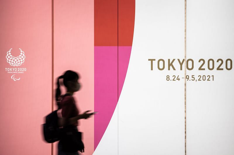 Tokyo Olympics will be different from previous summer Olympics