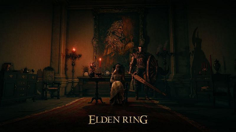 Bosses that players might face in Elden Ring (Image via Elden Ring)
