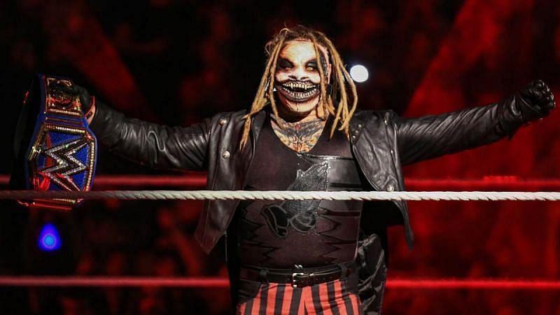 WWE सुपरस्टार ब्रे वायट को लेकर बड़ा अपडेट